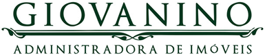 Giovanino Logo